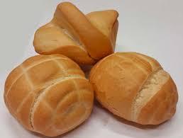 Brasserie Bread Specialties