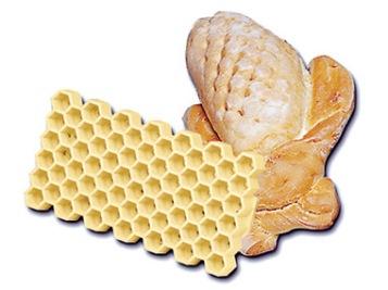 Brasserie Bread Tool Store