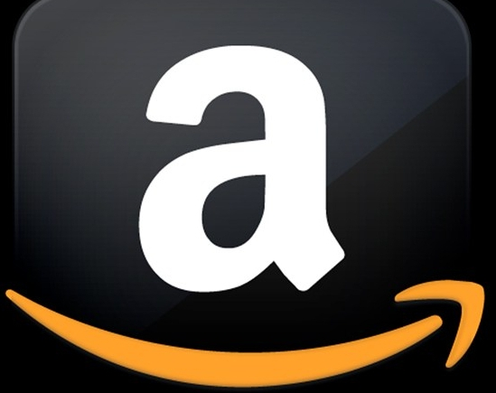 Amazon Shopping Brasserie Bread Tool Store